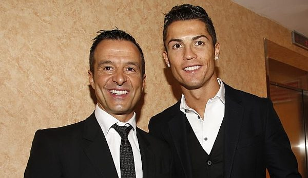 Romano updated on the latest situation of Ronaldo